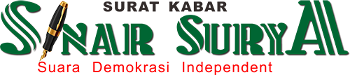 Sinar Surya News